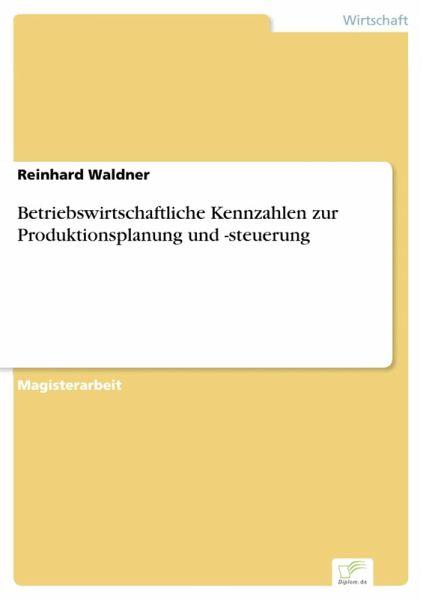 ebook Kernphysik: Vorträge Gehalten am Physikalischen Institut Der Eidgenössischen Technischen Hochschule