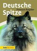 Deutsche Spitze (eBook, PDF)