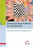 Methodenhandbuch ProfilPASS für junge Menschen (eBook, PDF)