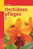 Orchideen pflegen (eBook, ePUB)