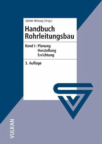 book Und in der Hölle mach ich weiter: Bekenntnisse des größten Frauenhelden der Welt 2009