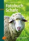 Fotobuch Schafe (eBook, PDF)