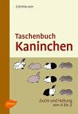 Taschenbuch Kaninchen (eBook, PDF)