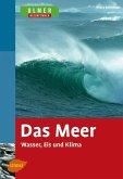Das Meer (eBook, PDF)