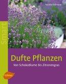 Dufte Pflanzen (eBook, PDF)