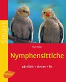 Nymphensittiche (eBook, PDF)