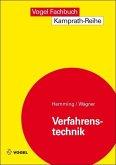 Verfahrenstechnik (eBook, PDF)