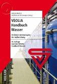 VEOLIA Handbuch Wasser (eBook, PDF)