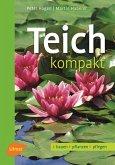 Teich kompakt (eBook, ePUB)