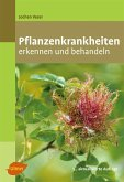 Pflanzenkrankheiten (eBook, PDF)