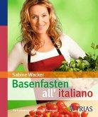 Basenfasten all'italiano (eBook, ePUB)