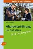 Mitarbeiterführung im GaLaBau (eBook, PDF)