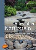 Alles über Naturstein (eBook, PDF)
