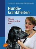 Hundekrankheiten (eBook, PDF)