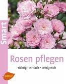 Rosen pflegen (eBook, ePUB)