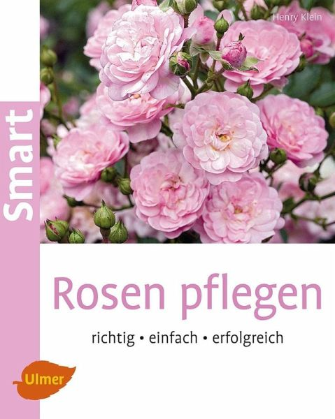 rosen pflegen ebook pdf von henry klein. Black Bedroom Furniture Sets. Home Design Ideas