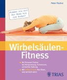Wirbelsäulen-Fitness (eBook, ePUB)