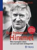 Aus heiterem Himmel (eBook, ePUB)