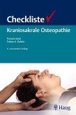 Checkliste Kraniosakrale Osteopathie (eBook, PDF)