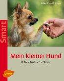 Mein kleiner Hund (eBook, PDF)