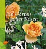 Ein Garten voller Rosen (eBook, PDF)
