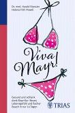 Viva Mayr! (eBook, PDF)