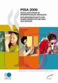 Pisa 2006 - Schulleistungen im internationalen Vergleich (eBook, PDF)