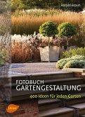 Fotobuch Gartengestaltung (eBook, PDF)