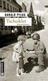 Tschoklet (eBook, PDF)
