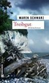 Treibgut (eBook, ePUB)
