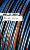 Drahtzieher (eBook, ePUB)
