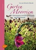 Garten Moorriem (eBook, PDF)