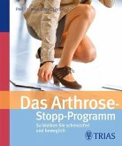 Das Arthrose-Stopp-Programm (eBook, PDF)