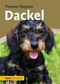 Dackel (eBook, PDF)