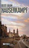 Häuserkampf (eBook, PDF)