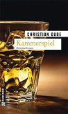 Kammerspiel (eBook, ePUB)