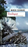 Treibgut (eBook, PDF)
