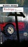 Riedripp (eBook, ePUB)