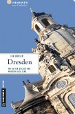 Dresden (eBook, PDF)