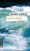 Isarbrodeln (eBook, ePUB)