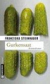Gurkensaat (eBook, ePUB)