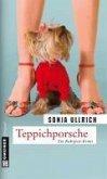 Teppichporsche (eBook, ePUB)