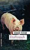Dorftratsch (eBook, PDF)