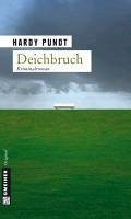 Deichbruch (eBook, ePUB) - Pundt, Hardy