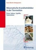 Miasmatische Krankheitsbilder in der Tiermedizin (eBook, PDF)