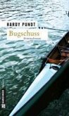 Bugschuss (eBook, ePUB)