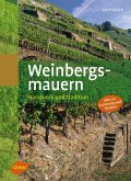 Weinbergsmauern (eBook, ePUB)