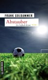 Abstauber (eBook, PDF)