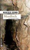 Mordloch / August Häberle Bd.4 (eBook, ePUB)