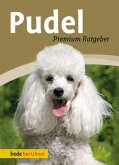 Pudel (eBook, PDF)